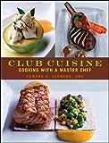 Club Cuisine