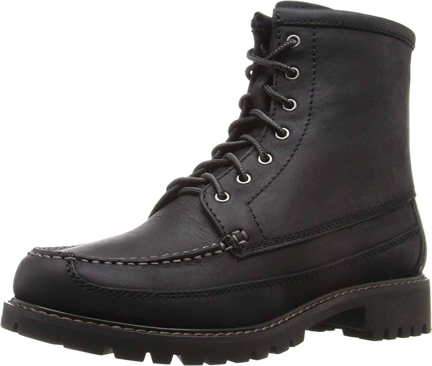 Charlie 1955 Winter Boot