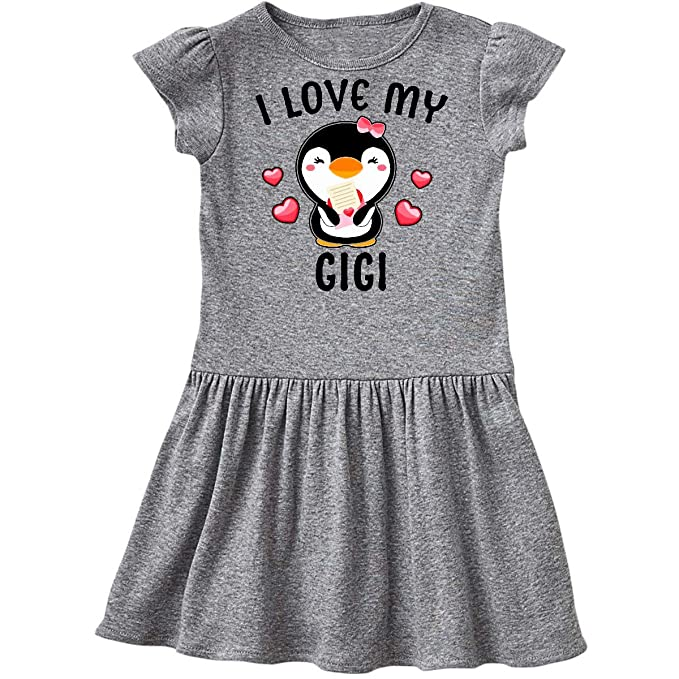 Dressdown Youve Been Served Baby//Toddler T-Shirt 3-24 Months
