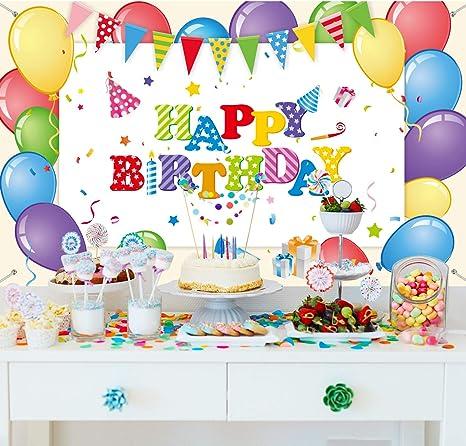 Orte für Geburtstagsfeiern für Erwachsene