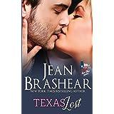 Texas Lost: Lone Star Lovers Book 5 (Texas Heroes)