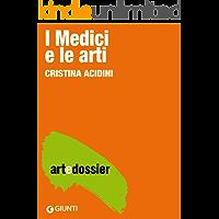 I Medici e le arti