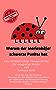 Warum der Marienkäfer schwarze Punkte hat - Deutsch / Italienisch: Eine mehrsprachige Tiergeschichte für neugierige Kinder (Zweisprachig lesen & vorlesen 6)