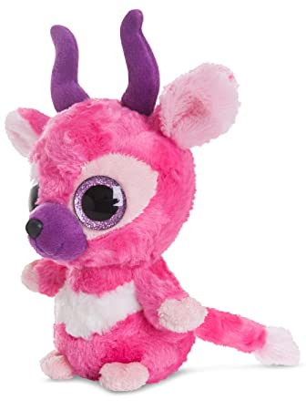 Aurora World - Peluche (60423)