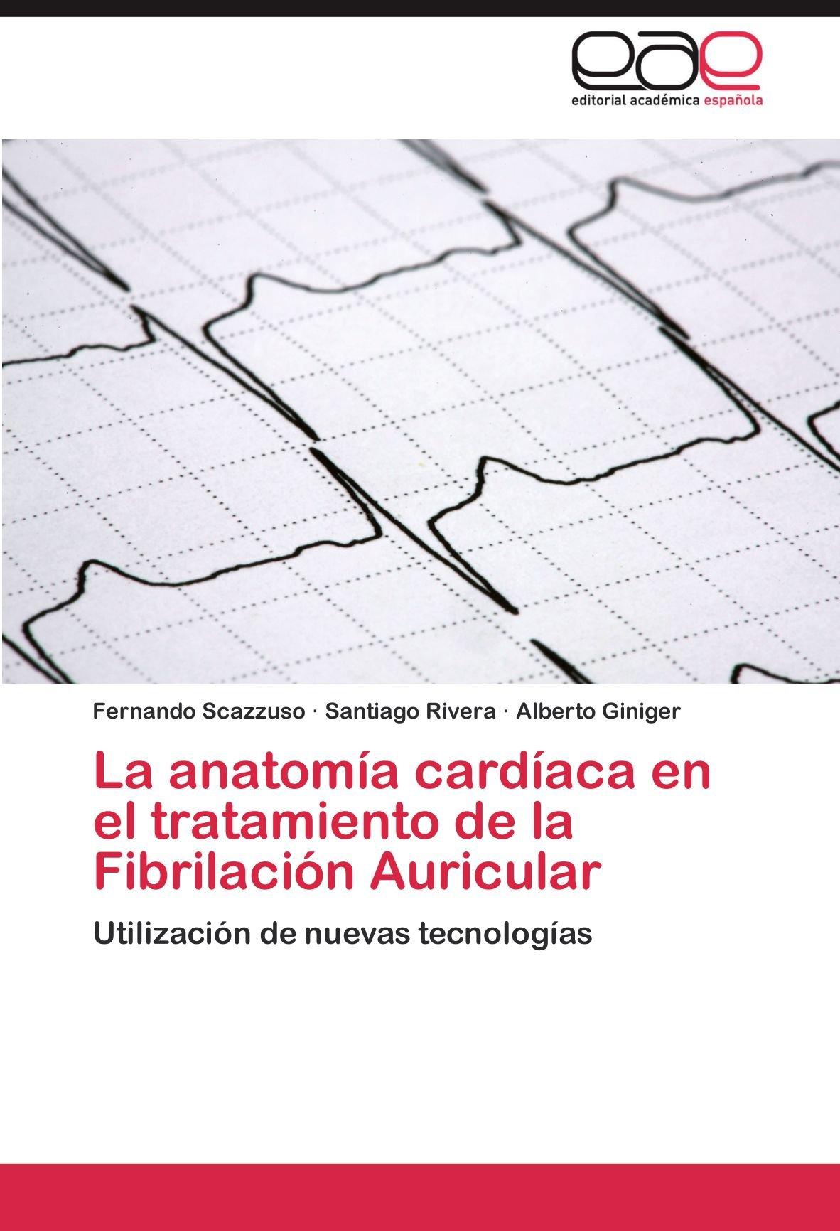 Medicamentos para la hipertensión arterial pulmonar pda