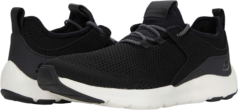 Amazon.com: Skechers Nichlas Lishear: Shoes