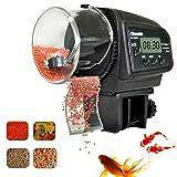 Fish Feeder, Automatic Fish Feeder, eBoTrade
