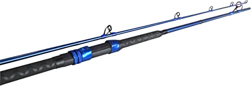 OKUMA Fishing Tackle CSX-S-1062M Cedros Surf CSX Graphite Saltwater Spinning Rods