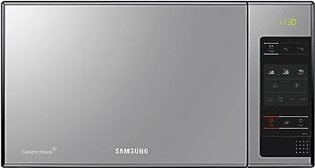 Amazon.es: Samsung Brand Store: MICROONDAS
