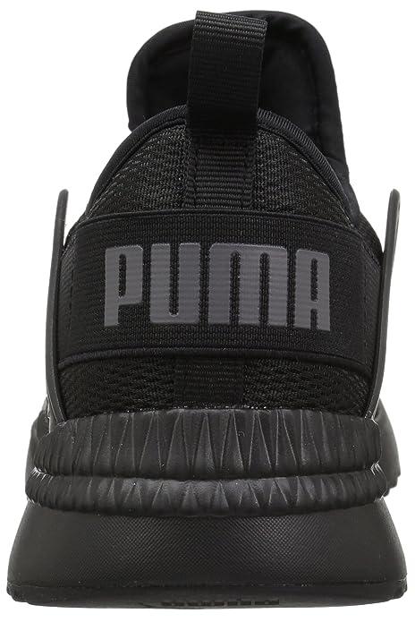 SneakerAmazon Next co Puma Pacer Cage Men's ukShoesamp; Bags rCxhdQBtso
