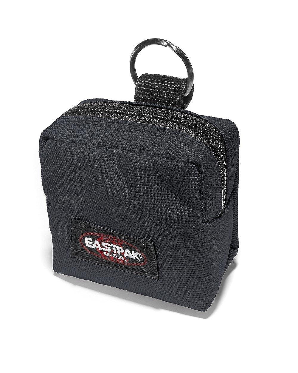 Eastpak porte cles unisex stalker e groupie 24 cm Sunday Grey EK337363 811009900772