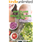 DIET PLANS FOR BREASTFEEDING MOMS: RECIPE MEALS YOU NEED TO HELP YOU PRODUCE HEALTHY BREAST MILK