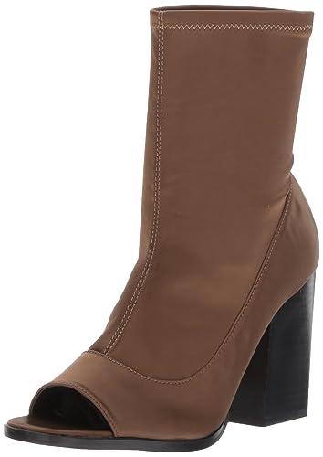 Report Women's Bradshaw Ankle Bootie
