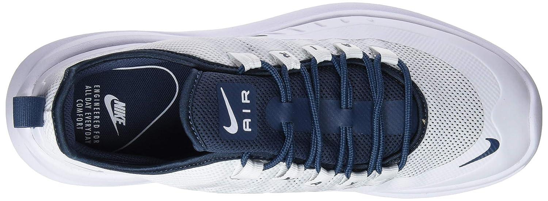 98c9b524c5e Nike Men s Air Max Axis Running Shoes  Amazon.co.uk  Shoes   Bags