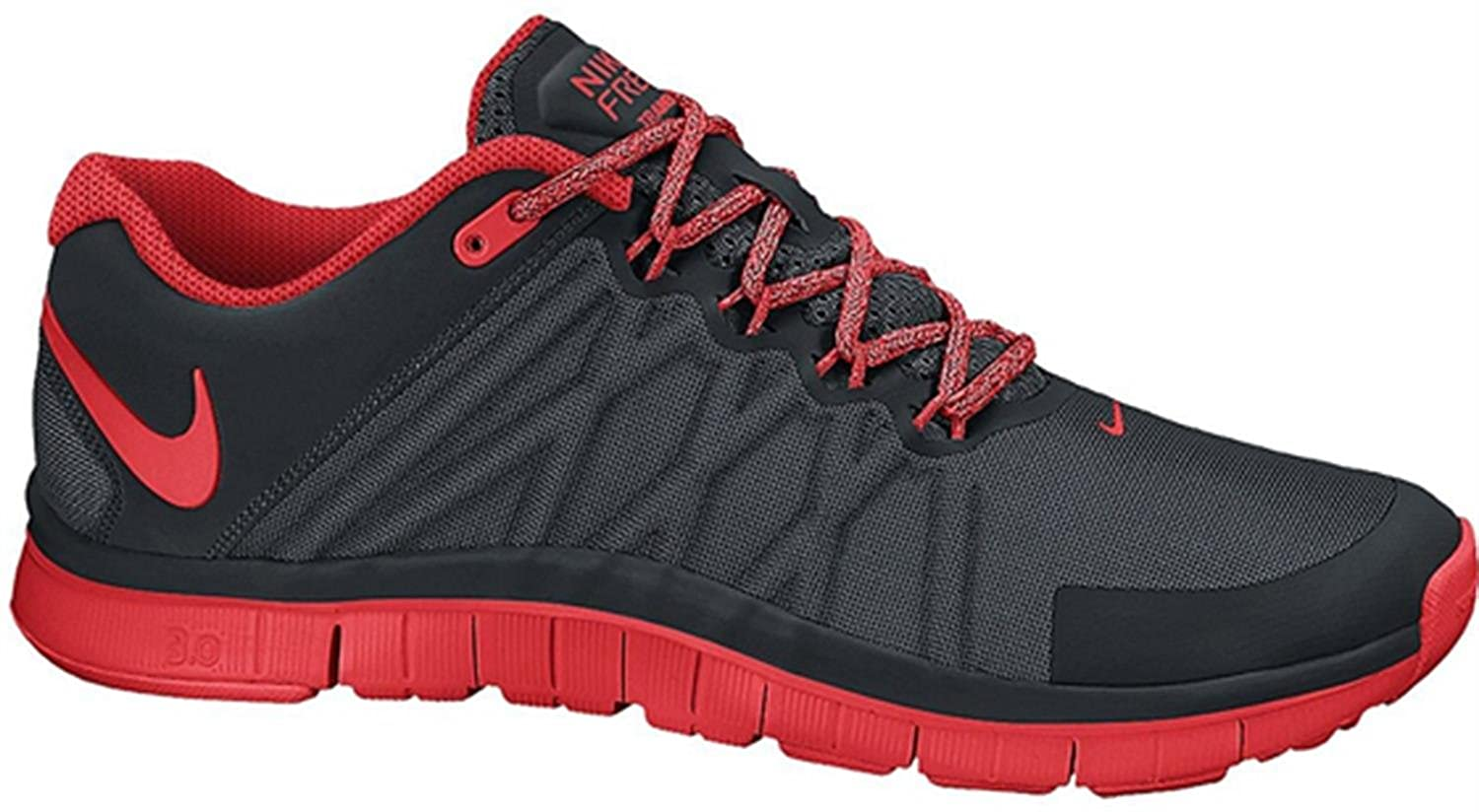 Nike Free Trainer 3.0 630856_Free Trainer 3.0_Unisex-Erwachsene Unisex-Erwachsene Laufschuhe Training