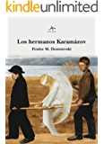 Los hermanos Karamázov (Clásica Maior) (Spanish Edition)