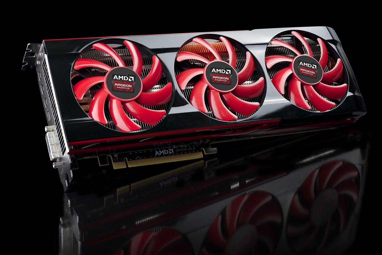 DIAMOND 7990PE56G AMD Graphics Driver for PC