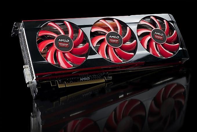 DIAMOND 7990PE56G AMD GRAPHICS WINDOWS 8 X64 DRIVER