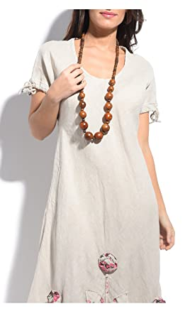 Dress Summer Collection Women at Amazon Women\'s Clothing store: