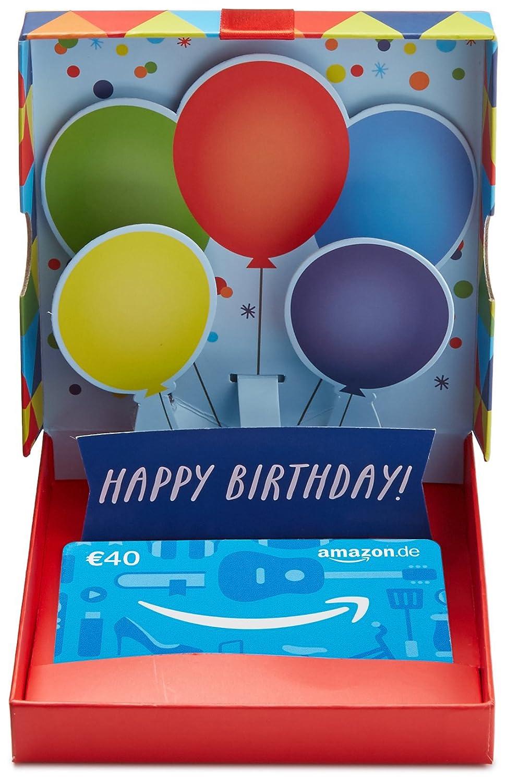 Amazon baby wunschliste geschenkbox