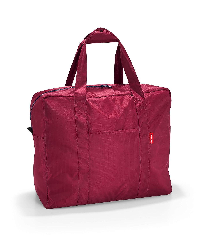Amazon.com: Reisenthel Mini Maxi Touringbag - Bolsa de viaje ...