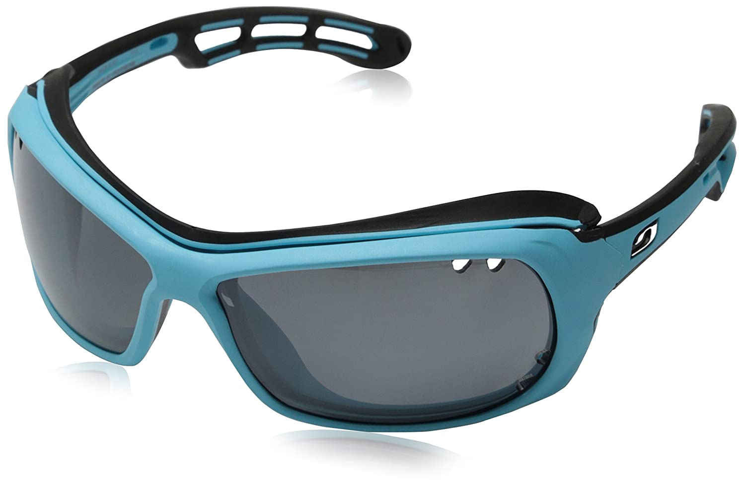 9112 Multicolore SGL Occhiali da Sole Julbo Wave Polarized 3