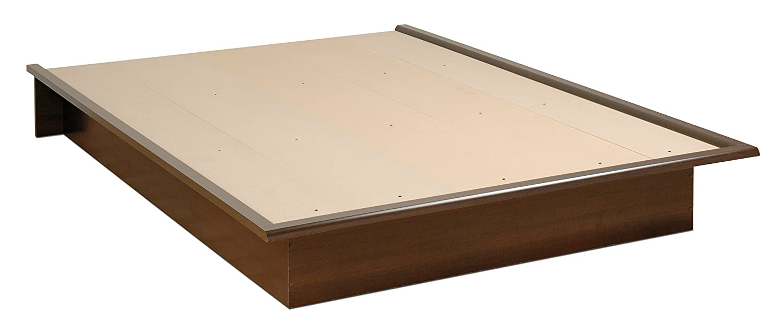 Full platform bed frame - Full Platform Bed Frame 26