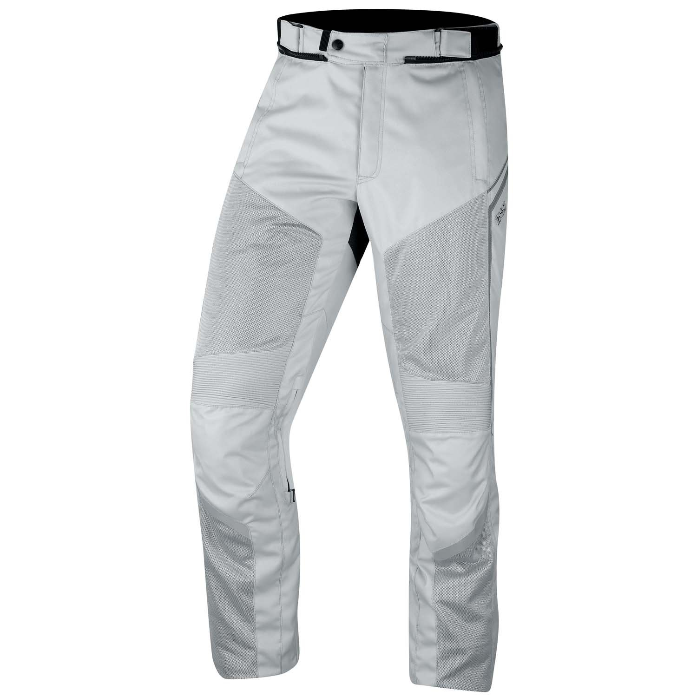 Light Grey, Medium IXS Womens Archer Pants