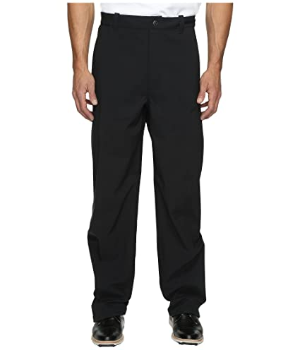 Nike Men's Hyper Storm-FIT Golf Pants