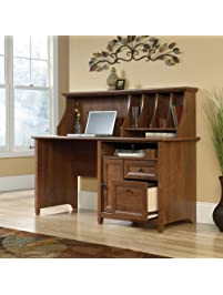 Sauder Edge Water Computer Desk ...