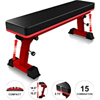 Amazon Best Sellers: Best Strength Training Benches