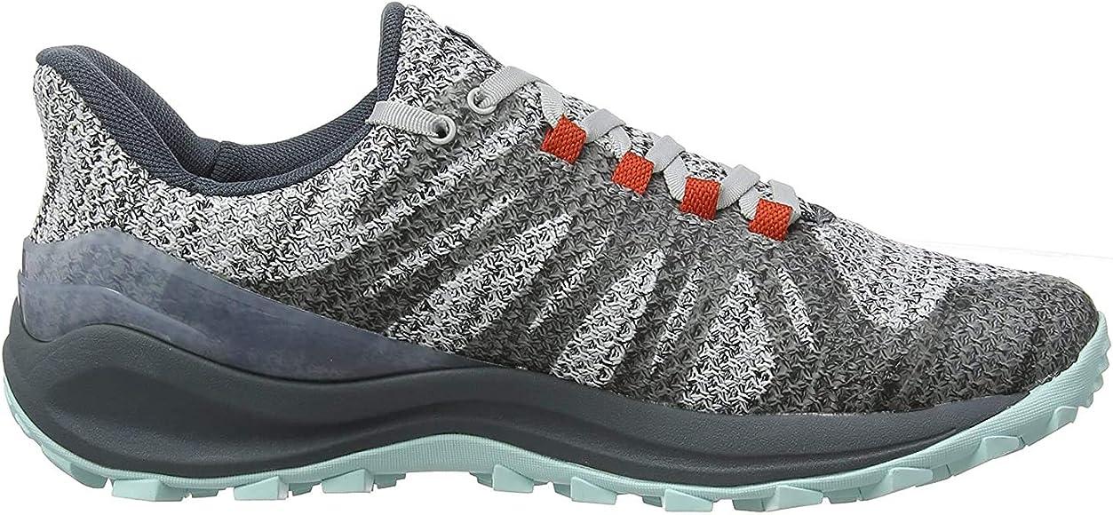 Merrell Momentous, Zapatillas de Running para Asfalto para Mujer ...