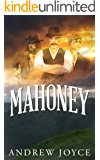 Mahoney: A Novel