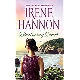Blackberry Beach (Hope Harbor Novels)