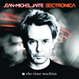 Electronica 1: The Time Machine [Vinyl LP]