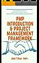 PMP Pre. Book - PMP Introduction and Project Management Framework: PMP Pre. Book - Phien ban tieng Viet