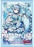 ブシロードスリーブコレクション ミニ Vol.383 カードファイト!! ヴァンガード『カラフル・パストラーレ セレナ』