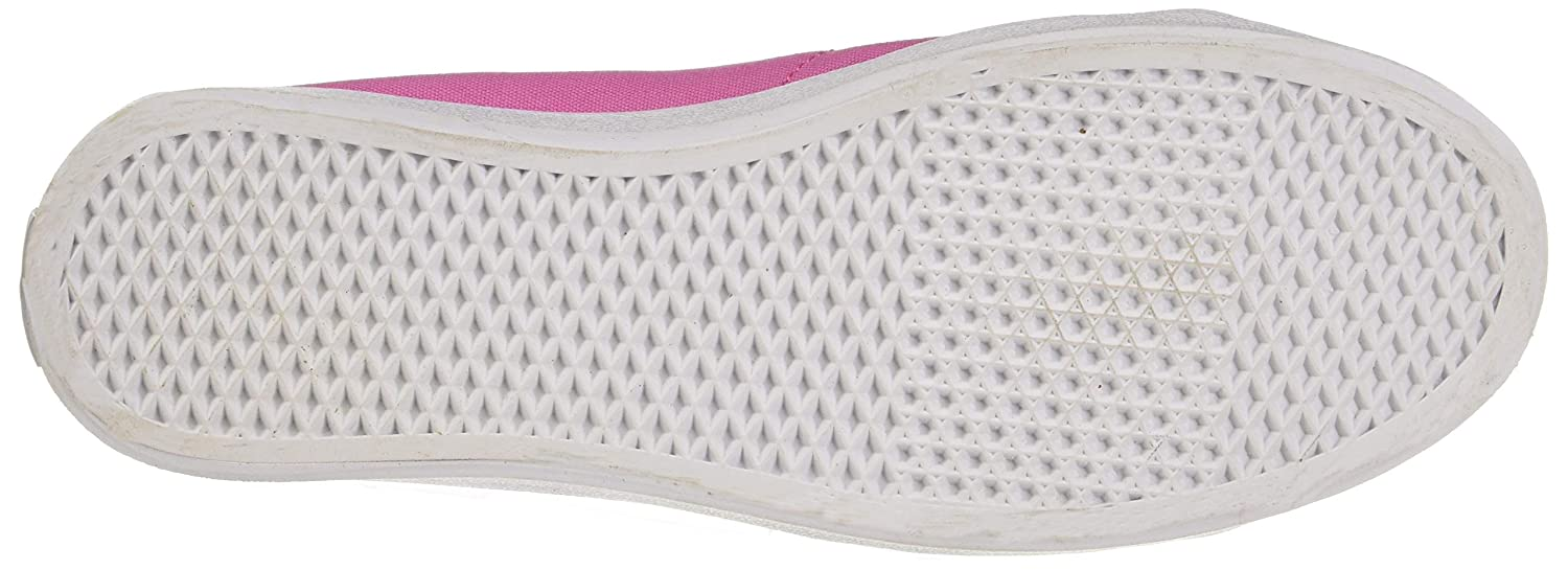f587c1e11ae9 Vans Women s Palisades Sf Sneakers  Buy Online at Low Prices in India -  Amazon.in