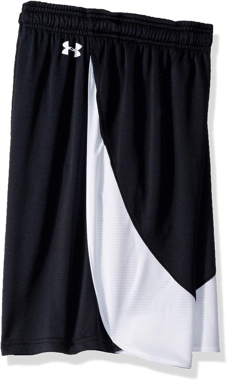 Under Armour Boys Sc30 Shorts