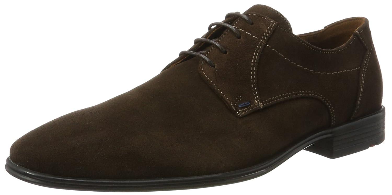 LLOYD Osmond, Zapatos de Cordones Derby para Hombre