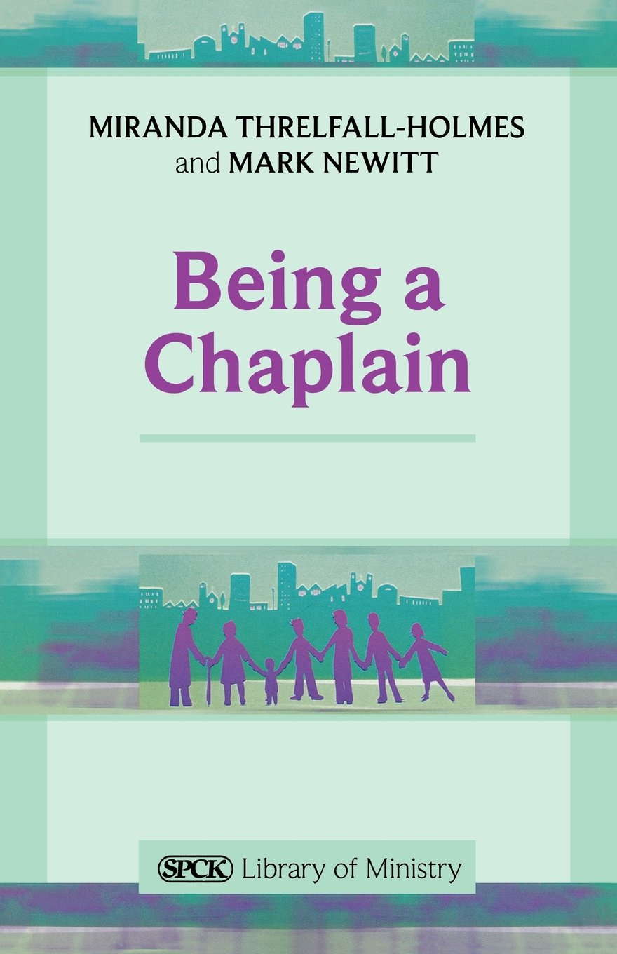 Being a Chaplin Book cover