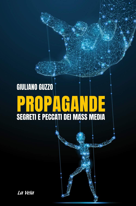 Risultati immagini per propagande