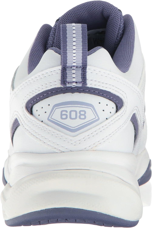 new balance wx608v4