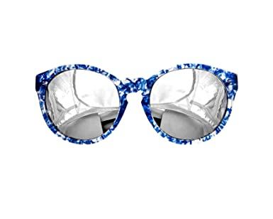 29fdc32d55f Aquaswiss Womens Women s Daisy Sunglasses at Amazon Women s Clothing store