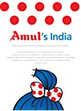 Amul's India: Based On 50 Years of Amul Advertising price comparison at Flipkart, Amazon, Crossword, Uread, Bookadda, Landmark, Homeshop18