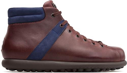 Y Pelotas K300232 Amazon Hombre Zapatos Sneakers es 003 Camper HR1wzqx88