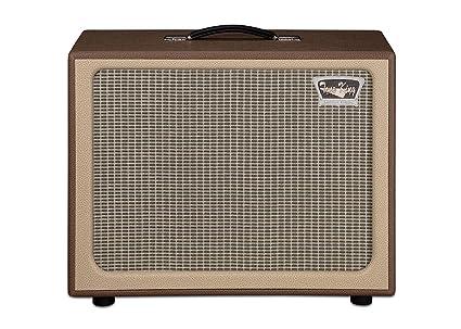 Tone King Imperial 112 CAB BB · Pantalla guitarra eléctrica ...