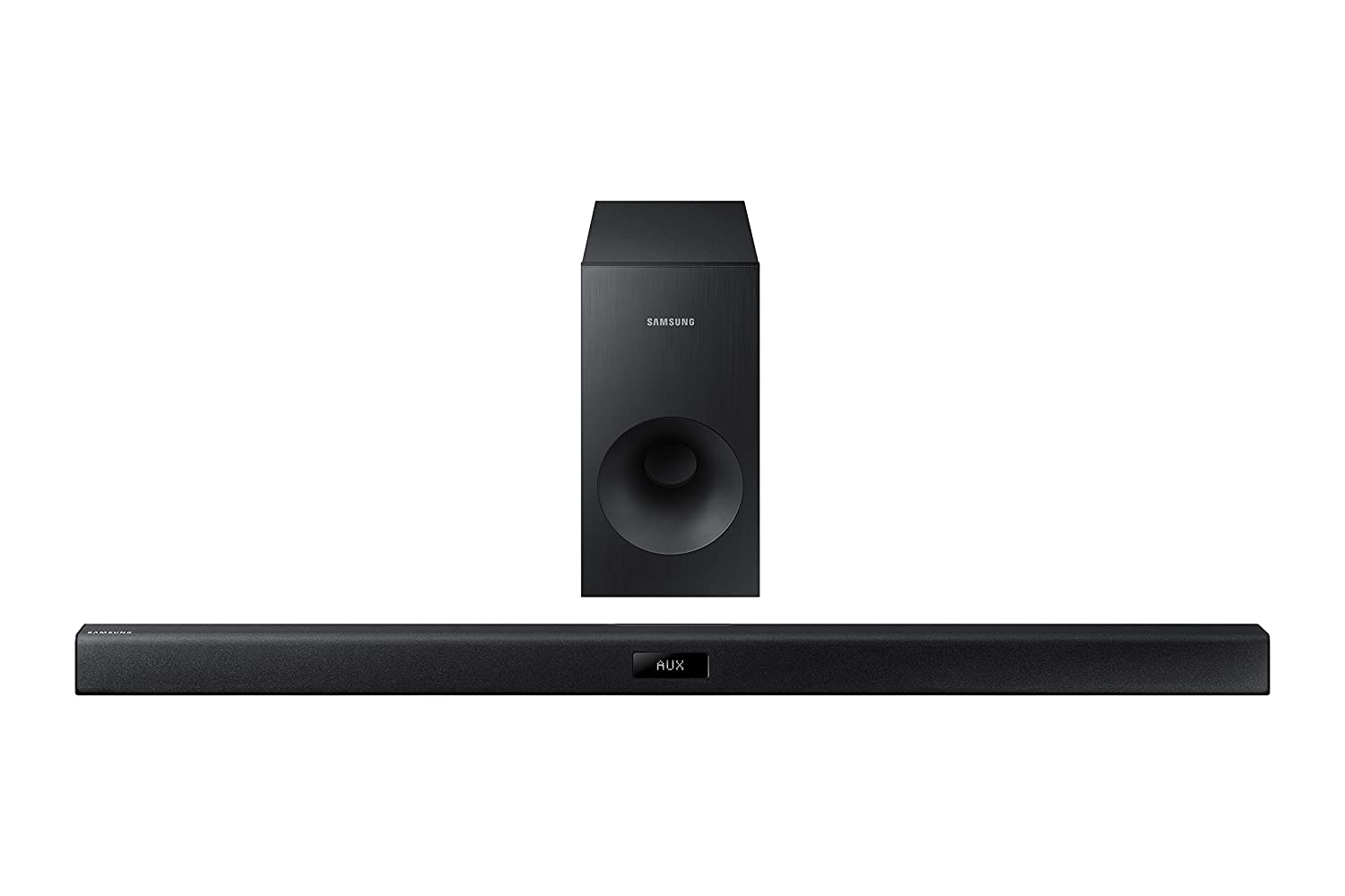 Best Sound Bars 2020.Top 10 Best Audio Sound Bar Speakers Reviews 2019 2020 On