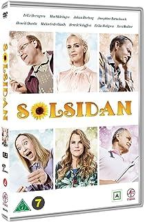 solsidan gratis series online