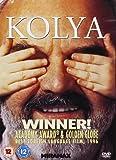 Kolya [DVD]
